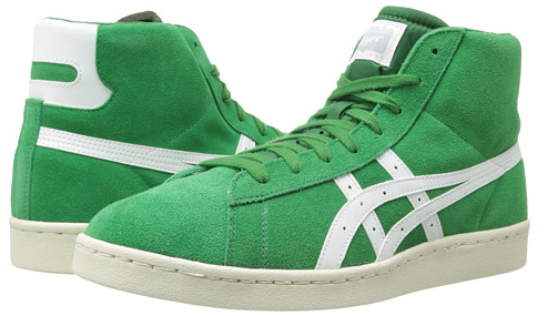 Onitsuka Tiger by Asics Fabre® DC-L