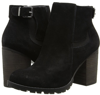 Steve Madden Lacey