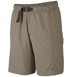 Columbia Snake River II Water Shorts
