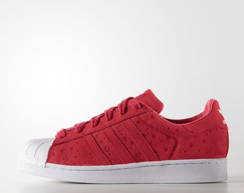 Women's Originals Superstar Shoes