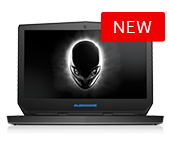 Alienware 13 Laptop Core i5-5200U