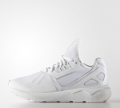 Originals Tubular Runner Shoes