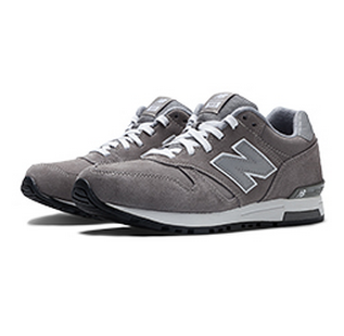$39.99 Men's Lifestyle ML565GS