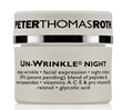 UN-WRINKLE® NIGHT - Travel Size