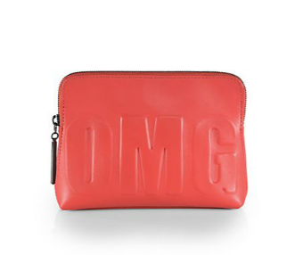 3.1 Phillip Lim OMG 31 Second Pouch