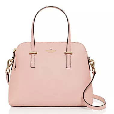 Up to 30% Off Rose Jade Items @ Kate Spade