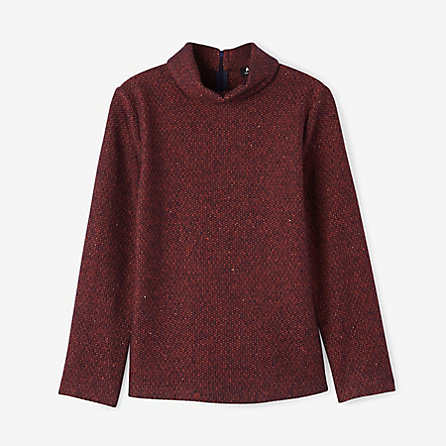 Top Pullover by A.P.C.