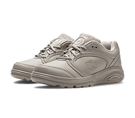 New Balance 812 Women's Walking