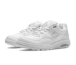 New Balance 812 Men's Walking