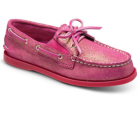 Sperry Top-Sider Authentic Original Gore Boat Shoe