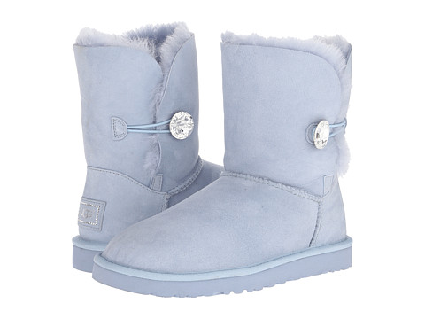 Up to 70% Off UGG Australia Boots Sale @ 6PM.com