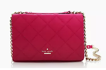 40% Off + Extra 25% off kate spade Emerson Place Vivenna