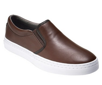 Cole Haan 'Falmouth' Slip-On