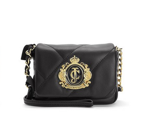 COUTURE NOUVEAU QUILTED LEATHER MINI G