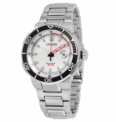 Citizen AW1420-55A Endeavor Mens Eco-Drive Watch