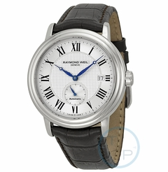 Raymond Weil 2838-STC-00659 Maestro Mens Automatic Watch