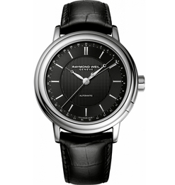 Raymond Weil 2851-STC-20001 Maestro Mens Automatic Watch