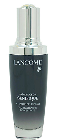 Lancome 1.69oz Advanced Genifique Youth Activating Concentrate