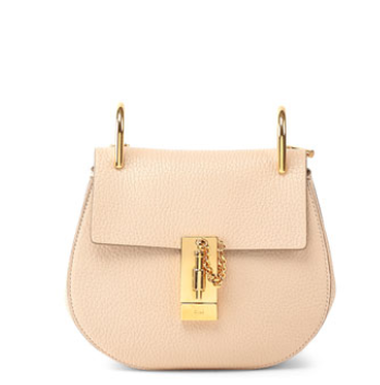hloe	