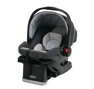 Graco SnugRide 30 Click Connect Baby Infant Seat
