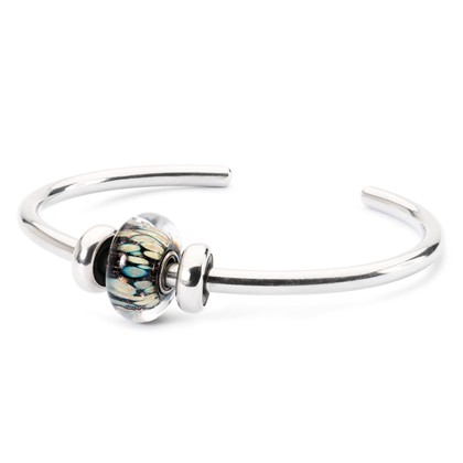 Pure Heart Bangle