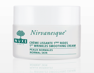 First Wrinkle Cream Nirvanesque® - Normal Skin