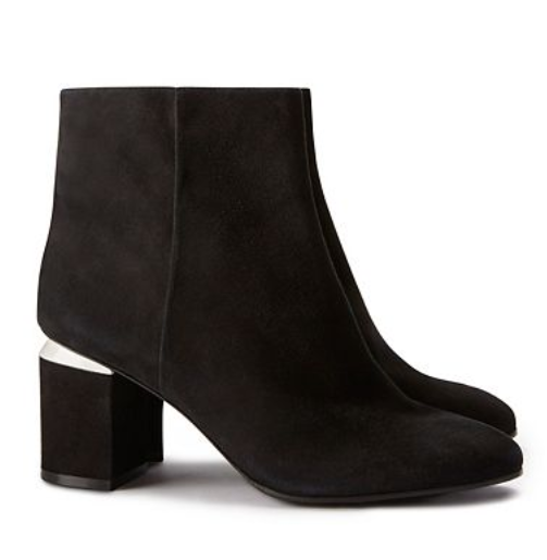 Tory Burch JONES BOOTIE