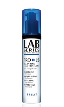 Lab Series Pro LS All In One Treatment   1.7 oz   askderm