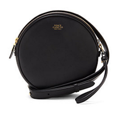VINCE CAMUTO BRENA- CIRCULAR CROSS BODY