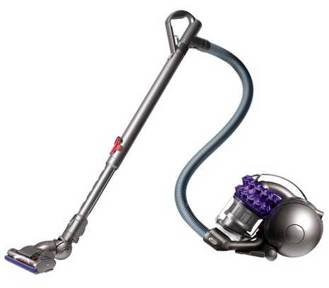 Dyson Ball Compact Animal Canister