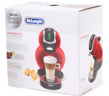 Melody 3 Single Serve Coffee Machine - Electronics & Tech - T.J.Maxx