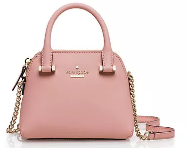 cedar street mini maise - kate spade new york