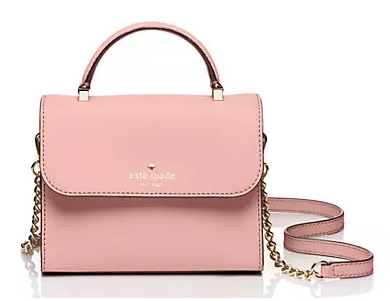 cedar street mini nora - kate spade new york