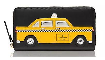 taxi lacey