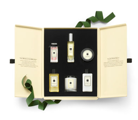 Jo Malone London House of Jo Malone London