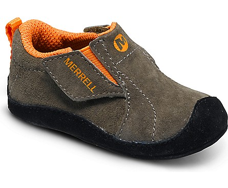 Merrell Jungle Moc Crib