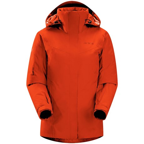 Arc'teryx Andessa Down Gore-Tex® Jacket (For Women)