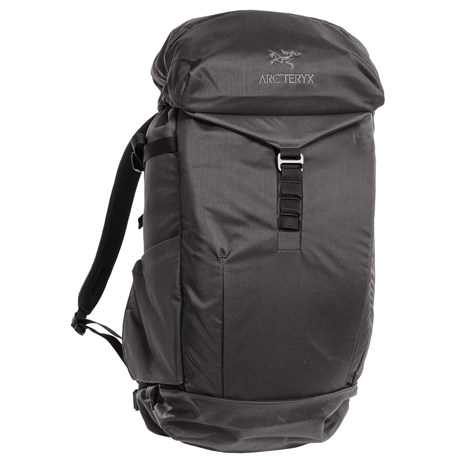 Arc'teryx Jericho 35L Backpack (For Men and Women)
