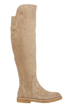 VINCE. Coleton Over-the-Knee Boots