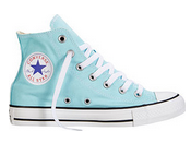 Converse Chuck Taylor All Star Core High Top Sneaker