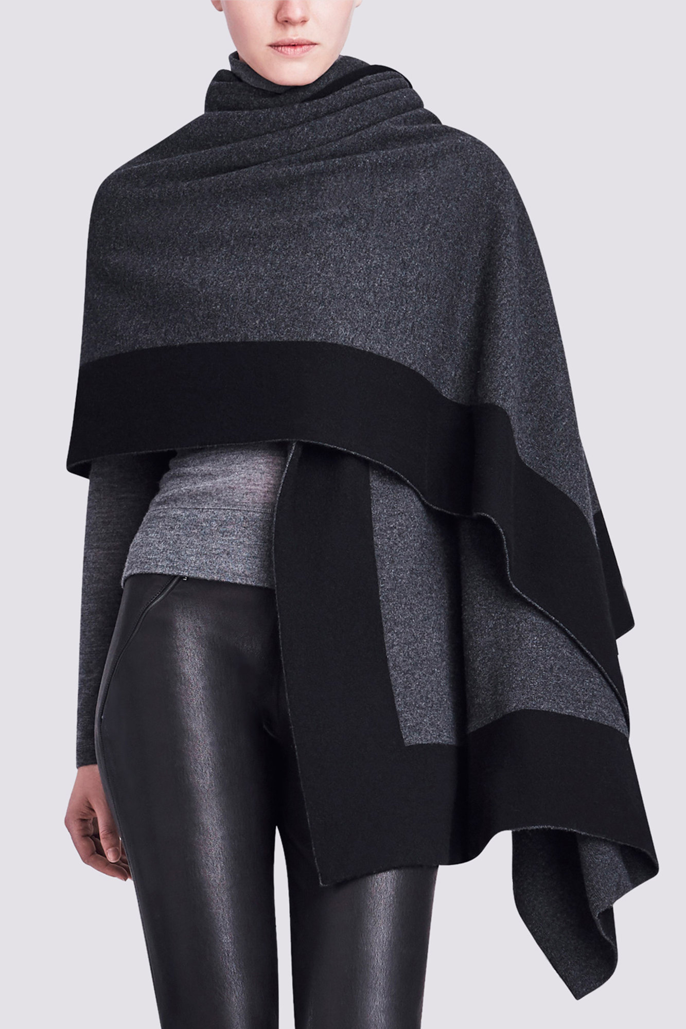 $100 Off $400Sitewide AND 40% Off Select Styles @ Elie Tahari