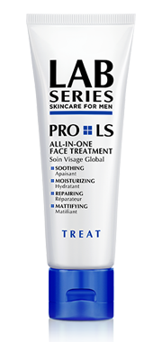 PRO LS 