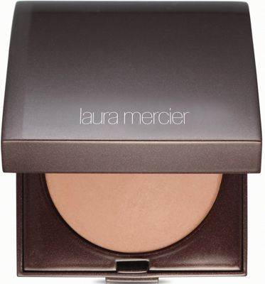 Matte Radiance Baked Powder | Laura Mercier