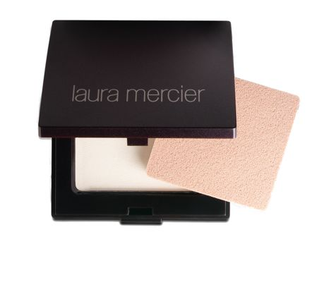 Pressed Setting Powder | Laura Mercier