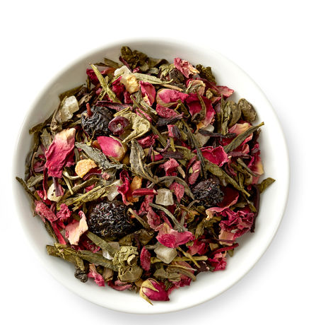 Sakura Allure™ Green Tea