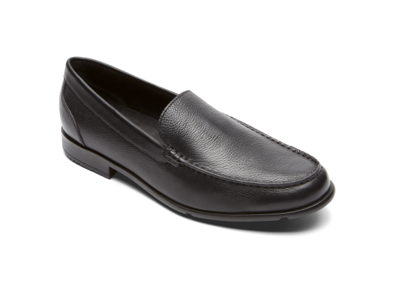 Classic Loafer Venetian   Rockport