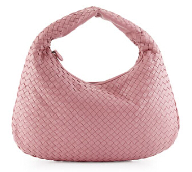 Up to 40% Off Select Bottega Veneta Handbags @ Neiman Marcus