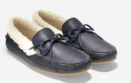 Cole Haan Griffin Men's Slipper