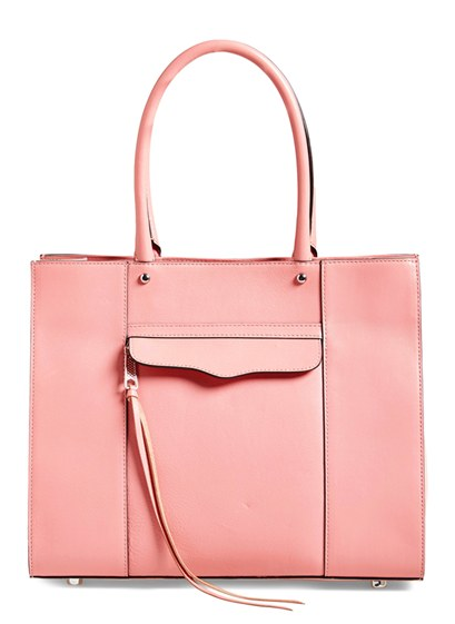 Up to 50% Off Handbag & Wallets Sale @ Nordstrom