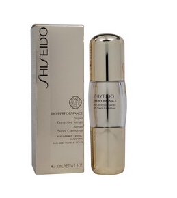 Shiseido Bio Performance Super Corrective Serum, 1 OZ